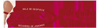 Jamones en Murcia en Pusan Secaderos, su jamon al mejor precio Murcia
